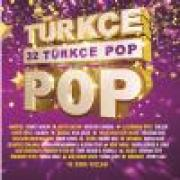 32 Türkçe Pop (3 CD Birarada)